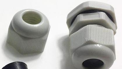 电缆防水接头生产厂家直销价格