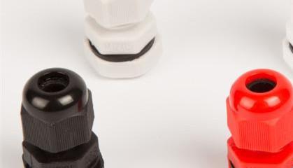 塑料电缆防水接头怎么安装?安装要注意哪些问题?