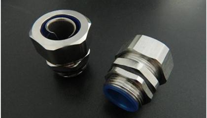 低压防水电缆接头操作规范和工艺标准