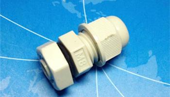 金属电缆防水接头价格贵不贵
