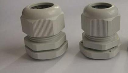 电缆防水接头技术标准规范