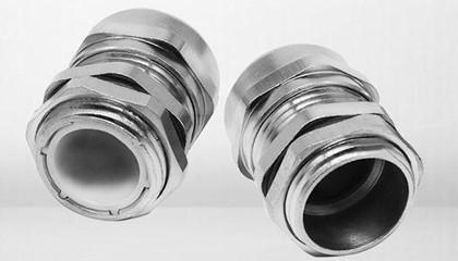 2021年哪个品牌的电缆防水接头质量好?