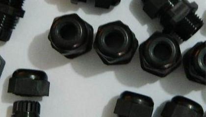 塑料电缆接头适用于哪些场景?