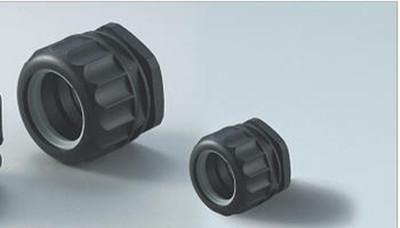 塑料防水电缆接头的使用标准