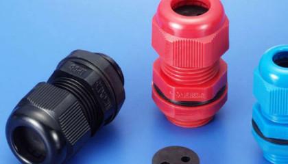 什么样的防水电缆接头才算是好的?