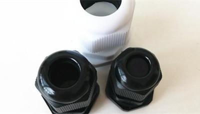 塑料防水电缆接头生产加工注意事项