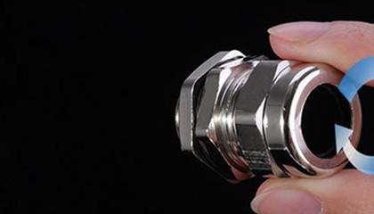 金属防水电缆接头故障的常见原因