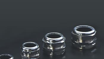 如何看塑料防水电缆接头对固体物的防护等级?