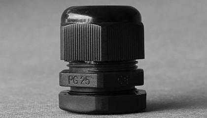 塑料电缆防水接头质量鉴别办法
