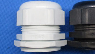 塑料电缆塑料电缆防水接头选购和使用安全