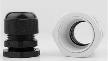 塑料电缆防水接头的安装、防水处理及应用注意事项
