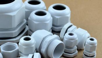 制作塑料电缆防水接头时需注意哪些问题?