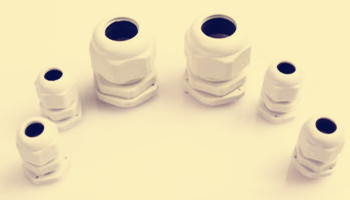 安装塑料电缆接头时需注意几点?