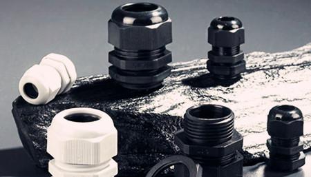 塑料电缆防水接头的价格和使用方法