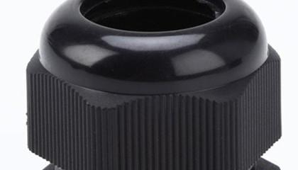 塑料防水电缆接头厂家给出的最新价格