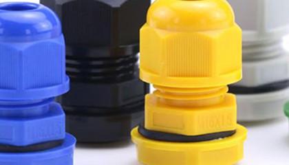 塑料防水电缆接头型号和价格