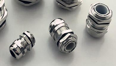 金属电缆接头线槽安装的国家规范是怎么样的?