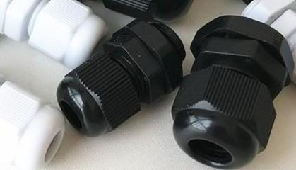 塑料电缆防水接头使用注意事项