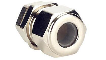 网上购买金属防水电缆接头需注意哪些?