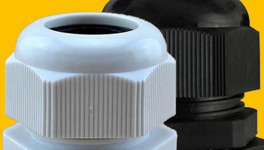 国内厂家生产的塑料电缆防水接头质量日益提高