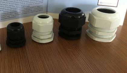 宁波防水电缆接头厂家哪家好?