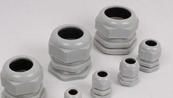 塑料电缆防水接头选型