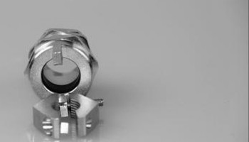 介绍一下不锈钢防水接头的优点
