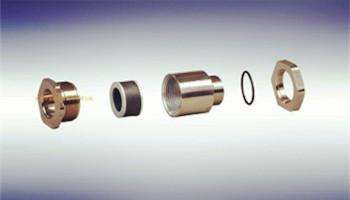 电缆填料函的特点、用途及分类