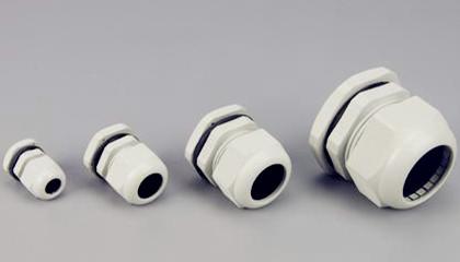 电缆防水接头过载保护和过流保护有什么区别?