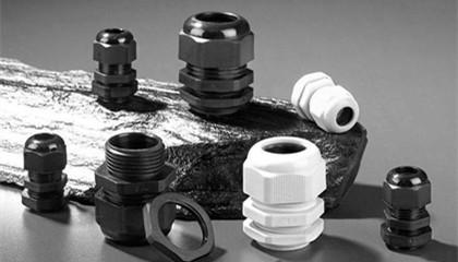 厂家制作塑料电缆防水接头的基本要求