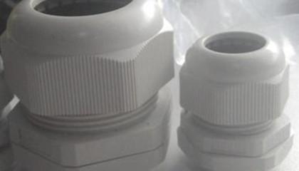 运行中的塑料电缆防水接头怎么维护?