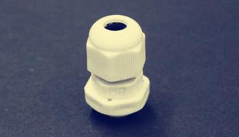 塑料防水接头如何使用?