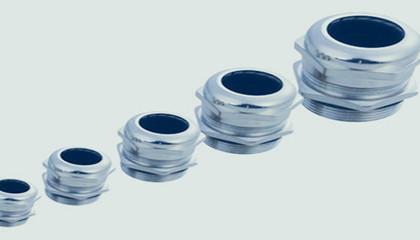 不锈钢电缆防水接头在应用过程中的具体优势