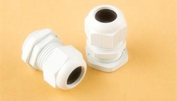 塑料防水电缆接头的特点和功能