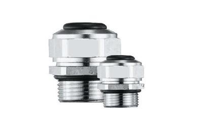 电缆防水接头电流速断保护原理