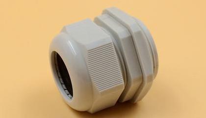 塑料电缆防水接头的防水处理措施