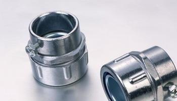 如何采购高性价比的金属防水电缆接头?