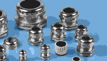 使用不锈钢防水电缆接头注意哪些事项?