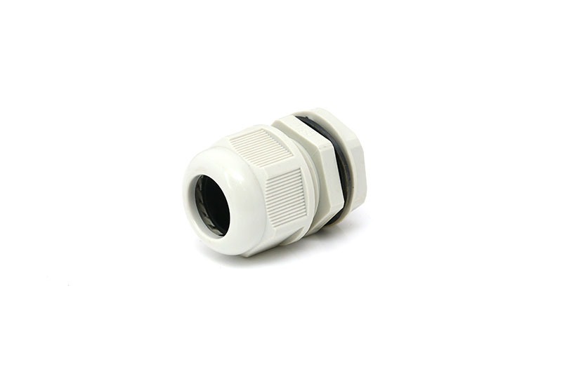 M20M25M32M40防水塑料电缆接头固定头厂家直销